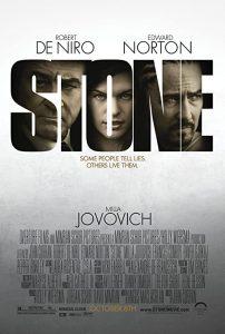 Stone.2010.1080p.BluRay.x264-EbP – 10.0 GB