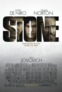 Stone.2010.720p.BluRay.DD5.1.x264-EbP – 4.7 GB