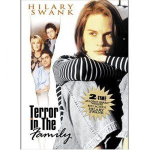 Terror.in.the.Family.1996.1080p.AMZN.WEB-DL.DDP2.0.H.264-YInMn – 6.3 GB