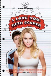 I.Love.You.Beth.Cooper.2009.1080p.BluRay.REMUX.AVC.DTS-HD.MA.5.1-EPSiLON – 27.4 GB
