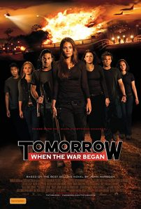 Tomorrow.When.The.War.Began.2010.720p.BluRay.DTS.x264-DON – 4.4 GB