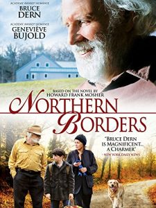 Northern.Borders.2013.1080p.AMZN.WEB-DL.DDP5.1.H.264-ETHiCS – 9.0 GB