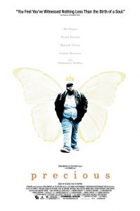 Precious.Based.On.The.Nove.Push.by.Sapphire.2009.720p.BluRay.DTS.x264-Donuts – 6.6 GB