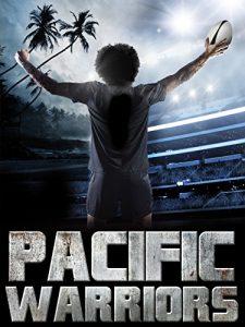 Pacific.Warriors.2015.1080p.AMZN.WEB-DL.DDP2.0.H.264-AlfaHD – 8.6 GB