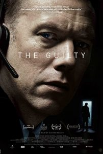 The.Guilty.2018.PROPER.720p.BluRay.x264-REGRET – 4.4 GB