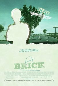 Brick.2005.Hybrid.1080p.BluRay.REMUX.AVC.DTS-HD.MA.5.1-EPSiLON – 29.0 GB