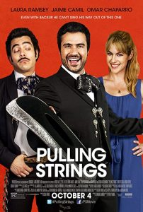 Pulling.Strings.2013.720p.AMZN.WEB-DL.DD+5.1.H.264-monkee – 4.0 GB
