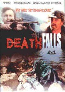 Death.Falls.1991.1080p.WEB-DL.DD+2.0.H.264-SbR – 7.5 GB