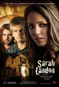 Sarah.Landon.And.The.Paranormal.Hour.2007.1080p.AMZN.WEBRip.DDP5.1.x264-ABM – 6.0 GB