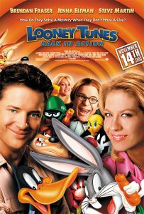 Looney.Tunes-Back.in.Action.2003.1080p.Blu-ray.Remux.AVC.DTS-HD.MA.5.1-KRaLiMaRKo – 19.1 GB