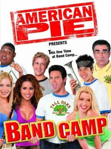 American.Pie.Presents.Band.Camp.2005.1080p.BluRay.REMUX.AVC.DTS-HD.MA.5.1-EPSiLON – 19.9 GB