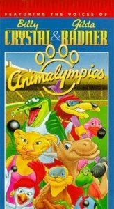 Animalympics.1980.720p.BluRay.x264-GUACAMOLE – 3.3 GB