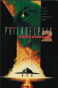 Philadelphia.Experiment.II.1993.1080p.WEBRip.DD2.0.x264-NTb – 9.8 GB