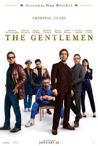 The.Gentlemen.2020.1080p.AMZN.WEB-DL.DDP5.1.H.264-TEPES – 7.8 GB