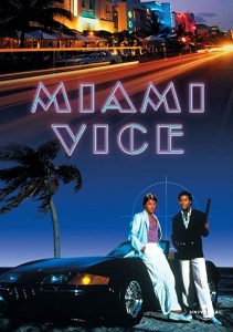Miami.Vice.S02.720p.BluRay.DD5.1.x264-CtrlHD – 71.5 GB