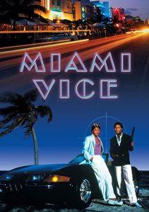 Miami.Vice.S02.720p.BluRay.DD5.1.x264-CtrlHD – 71.5 GB