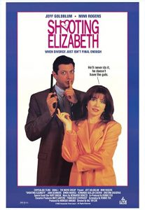 Shooting.Elizabeth.1992.720p.AMZN.WEB-DL.DD+2.0.H.264-monkee – 4.1 GB