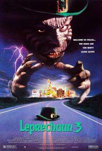 Leprechaun.3.1995.1080p.BluRay.REMUX.AVC.DTS-HD.MA.2.0-EPSiLON – 15.9 GB