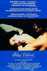 Blue.Velvet.1986.1080p.BluRay.REMUX.AVC.DTS-HD.MA.5.1-EPSiLON – 23.6 GB