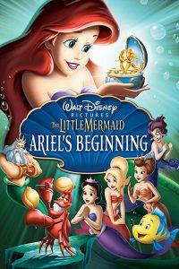 The.Little.Mermaid.Ariel's.Beginning.2008.720p.BluRay.x264-CtrlHD – 3.0 GB