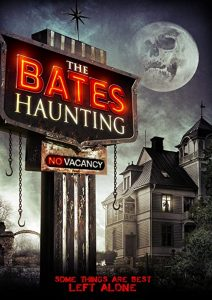 The.Bates.Haunting.3D.2012.1080p.BluRay.x264-UNVEiL – 6.6 GB