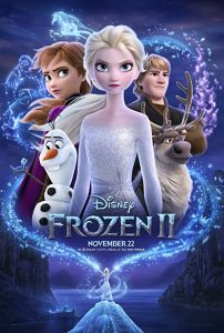 Frozen.II.2019.3D.1080p.BluRay.x264-GUACAMOLE – 7.6 GB