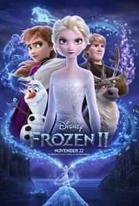 Frozen.II.2019.3D.1080p.Hybrid.BluRay.REMUX.AVC.Atmos-EPSiLON – 36.3 GB