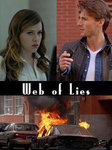 Web.of.Lies.2009.1080p.AMZN.WEB-DL.DDP5.1.H.264-TEPES – 8.5 GB