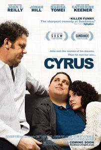 Cyrus.2010.720p.Blu-ray.DD5.1.x264-CtrlHD – 4.4 GB
