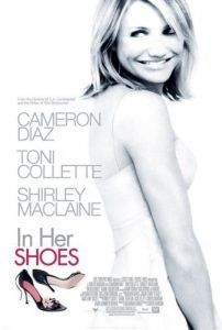 In.Her.Shoes.2005.1080p.BluRay.REMUX.AVC.DTS-HD.MA.5.1-EPSiLON – 28.8 GB