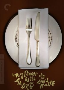 My.Dinner.with.Andre.1981.1080p.BluRay.REMUX.AVC.FLAC.1.0-EPSiLON – 25.5 GB