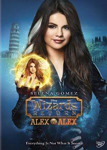The.Wizards.Return.Alex.vs.Alex.2013.1080p.WEBRip.DD+5.1.x264-TrollHD – 5.2 GB