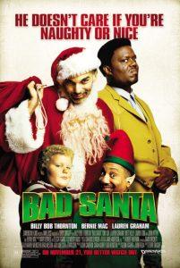 Bad.Santa.2003.UNRATED.1080p.BluRay.DTS.x264-HDV – 8.8 GB