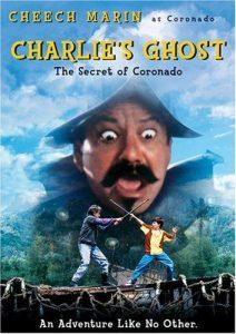 Charlies.Ghost.Story.1995.1080p.AMZN.WEB-DL.DDP2.0.H.264-YInMn – 6.1 GB