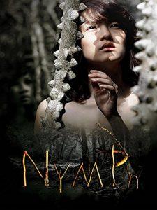 Nymph.AKA.Nang.Mai.2009.1080p.AMZN.WEB-DL.DD+2.0.x264-Cinefeel – 7.7 GB