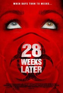 28.Weeks.Later.2007.DTS-HD.DTS.MULTISUBS.1080p.BluRay.x264.HQ-TUSAHD – 10.9 GB