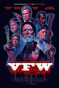 VFW.2019.1080p.BluRay.REMUX.AVC.DTS-HD.MA5.1-iFT – 16.1 GB