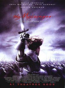 Joan.of.Arc.1999.720p.BluRay.DD5.1.x264-iFT – 13.1 GB