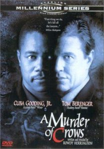 A.Murder.of.Crows.1998.1080p.AMZN.WEB-DL.AAC.2.0.H.264-monkee – 7.1 GB