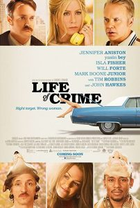 Life.of.Crime.2013.1080p.BluRay.DD5.1.x264-DON – 9.9 GB