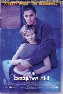 Crazy.Beautiful.2001.1080p.AMZN.WEB-DL.DDP5.1.H.264-SORROW – 7.3 GB