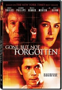 Gone.But.Not.Forgotten.2003.1080p.AMZN.WEB-DL.DDP2.0.H264-YInMn – 12.1 GB