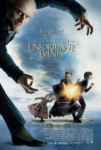 Lemony.Snicket's.A.Series.of.Unfortunate.Events.2004.720p.Bluray.DD5.1.x264-DON – 4.6 GB