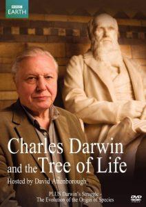 Charles.Darwin.and.the.Tree.of.Life.2009.1080p.AMZN.WEB-DL.DD+2.0.x264-Cinefeel – 5.0 GB