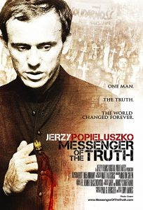 Messenger.of.the.Truth.2013.720p.AMZN.WEB-DL.DDP2.0.H.264-TEPES – 2.9 GB