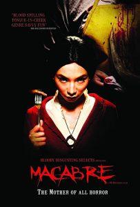 Macabre.2009.1080p.Blu-ray.Remux.AVC.DTS-HD.MA.5.1-KRaLiMaRKo – 14.2 GB