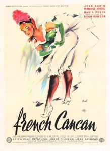 French.Cancan.1954.720p.BluRay.DD2.0.x264-EbP – 5.9 GB
