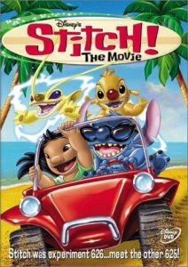 Stitch.The.Movie.2003.1080p.WEB-DL.DD5.1.H.264-TrollHD – 2.2 GB