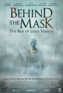 Behind.the.Mask.The.Rise.of.Leslie.Vernon.2006.1080p.BluRay.REMUX.AVC.DTS-HD.MA.5.1-EPSiLON – 22.2 GB
