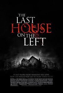 The.Last.House.on.the.Left.2009.Unrated.1080p.BluRay.DTS.x264-HiDt – 13.1 GB